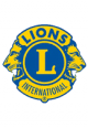 logos lions clubs